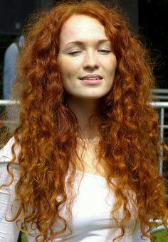 Firecurls