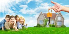 Home Insurance Homeowner's coverage doesn't have to be difficult to understand. Typically, a basic homeowner's insurance policy will cover the. Property Prices, Property For Rent, Jumbo Loans, Adjustable Rate Mortgage, Rent To Own Homes, Plots For Sale, Home Insurance, Health Insurance, Antalya