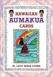Hawaiian Aumakua Cards