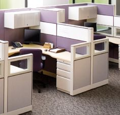 Tips for a Smooth Office Relocation.