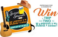 Ch sugar southern sweepstakes