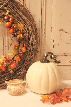 diy home decor pictures 121 best fall images on autumn decorations 10748