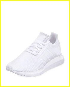 5827427ae Beautiful Sneakers Online Adidas Sneakers