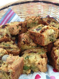 Cake au tofu soyeux 100 % végétal                                                                                                                                                                                 Plus