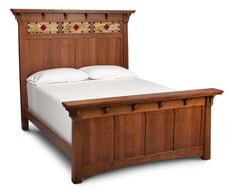1000 images about furniture on pinterest hall tables for Arts and crafts furniture makers