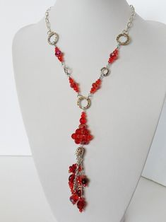 Small soutache green orange earrings beaded for woman/'s simple minimalist jewelry clearance handmade fashion accessory bead grey wedding