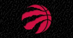 YOU COULD WIN TICKETS TO SEE THE RAPTORS! Win Tickets, Raptors, Superhero Logos, Giveaways, Art, Art Background, Kunst, Performing Arts, Art Education Resources