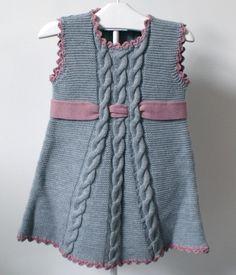 bebe.elbise849
