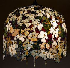 Forest Art Glass - Gallery