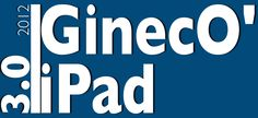 GinecO'3