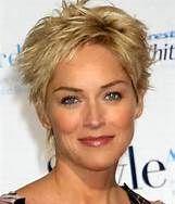 For Hairstyle Senior Short Mature Women - Bing Images