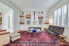 3637 Maplewood Avenue, Highland Park, Texas 75205 - MLS# 13556731   Allie Beth Allman and Associates