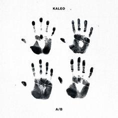 Album Review: Kaleo – A/B