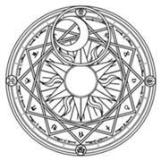 Magic Circles - Tsubasa Chronicle Wiki