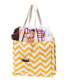 Print Happy: Furnishings & Totes | Daily deals for moms, babies and kids