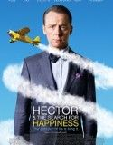 http://www.filmbedavaizle.com/hector-and-the-search-for-happiness Hector and the Search for Happiness, Hector and the Search for Happiness izle, Hector and the Search for Happiness full hd izle, Hector and the Search for Happiness tek parça izle, Hector and the Search for Happiness tek part izle, Hector and the Search for Happiness türkçe dublaj izle, Hector and the Search for Happiness 720p izle