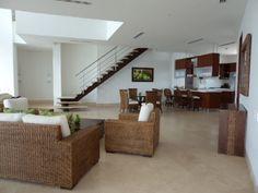 Apartamento Castillogrande Cartagena | $2,300,000,000 4 Cuartos..Cuatro baños