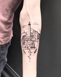 Louis. #tattoo #mast #mastcora #bleunoir #bleunoirtattoo #blackworkerssubmission #btattooing #equilattera #iblackwork #blacktattoomag #blacktattooart #inkstinctsubmission#wtt #txttoo #darkartists #taot
