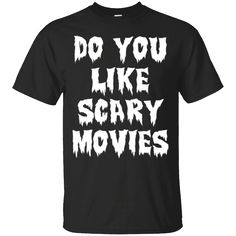 Hi everybody!   Do You Like Scary Movies (Scream Halloween Shirt) https://lunartee.com/product/do-you-like-scary-movies-scream-halloween-shirt/  #DoYouLikeScaryMovies(ScreamHalloweenShirt)  #DoLike #YouMovies #LikeShirt) #Scary #Movies