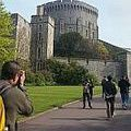 10 Outstanding Day Trips from London: Windsor Castle