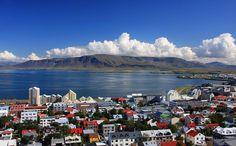 Iceland Cruises