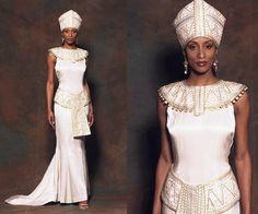 Египетские свадебные платья