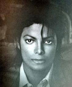 MJ - Thriller era digital art