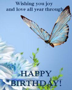 birthday_cards_with_butterflies11.jpg 431×539 pikseliä