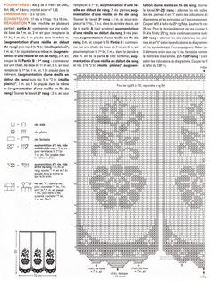 cortina de punto 009 - esquema