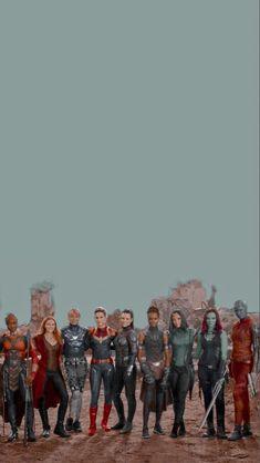 Marvel Avengers Movies, Marvel Girls, Marvel Jokes, Marvel Funny, Marvel Art, Marvel Heroes, Marvel Characters, Marvel Comics, Bucky