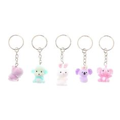 Shop the hottest styles and trends from cool jewellery & hair accessories to gifts & school supplies. Cute Jewelry, Hair Jewelry, Jewelry Shop, Jewellery, Mermaid School, Llama Plush, Hello Kitty Halloween, Best Friend Jewelry, Cute Unicorn