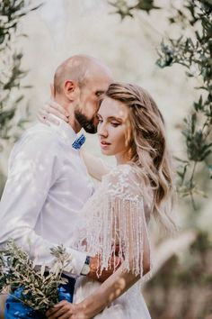 Alina & Dima | Natalia Petraki - Photographer in Crete Bride Photography, Crete, Life Is Beautiful, Photo Sessions, Our Wedding, Great Gifts, Couple Photos, Celebrities, Couple Shots