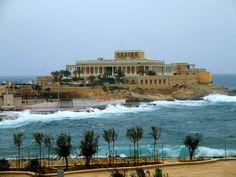 Dragonara Casino Malta Review