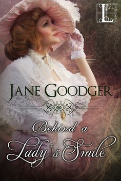 Get swept away in another time period with our collection of historical romance novels! Featuring regency romance books, Highlander romance novels, and more,. Historical Romance Books, Romance Novels, Kensington Books, Free Kindle Books, Her Smile, My Favorite Music, Love Book, Book 1, Book Lovers