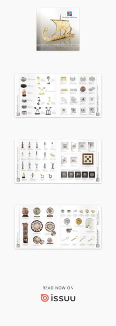 MuseumMasters.gr Product Catalogue  Museum replicas, business gifts and art originals. Exclusive handmade collection in silver, copper, brass, silver-plated and gold-plated items, inspired by Ancient Greek Art and Civilization. Philippakis Art workshops, Athens, Greece.