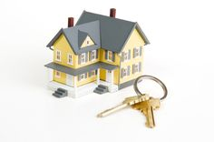 Start looking for a house to buy - Immobilier Montreal & South Destination