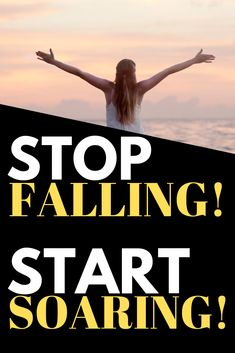 Learn how to stop dangerous negative emotions and depression. Stop stress and start improving your life for the better.