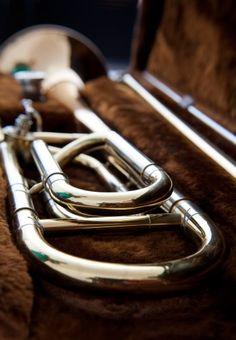musical-instrument-close-up-macro-hd