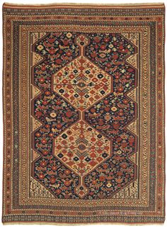 Find This Pin And More On Claremont Rug Companyu0027s Featured Acquisitions.