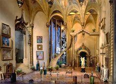 Uma Casa de Bonecas de 7 Milhões de Dólares - Chiado Magazine   Arte, Cultura e Lazer...