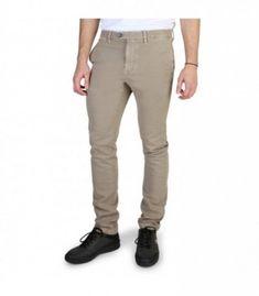 Tommy Hilfiger beige Pants casual Beige Pants, Khaki Pants, Marimo, Casual Pants, Tommy Hilfiger, Clothing, Men, Fashion, Outfits