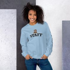 Texas Lone Star State Pride Unisex Sweatshirt, US Native Texan Lovers, Proud Texas State Gift – PrintOfi Sweat Shirt, Crew Neck Sweatshirt, Graphic Sweatshirt, Chuck Norris, Unisex, Swagg, Rib Knit, Valentines, Hoodies