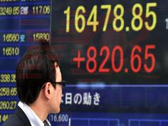 Asian shares inched higher on Friday: #stockmarketnews #dailystockmarketnews #indianstockmarketnews #stockmarkettrading #stockmarketnewstoday #dailystockmarketreport #stockmarketnewsindia #commodittiesnews #commoditynews #MCRWorld