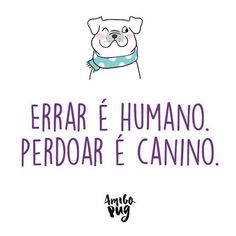 CONCORDO! <3 <3 <3 #petmeupet #cachorro #gato