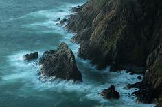 #newzealand #nz #northland #reinga #water #sea #ocean #wave #cool #gift #art