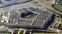 Pentágono: Reemplazar los motores de cohetes de producción rusa es muy difícil – RT