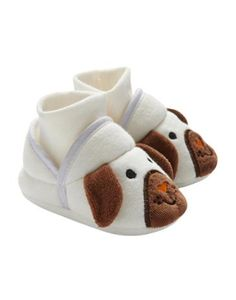 Joules Baby Boys Character Slippers, Dog. Joules Uk, Cute Little Boys, Boy Character, Baby Steps, Up Styles, Baby Wearing, Baby Boy Outfits, Baby Gifts, Slippers
