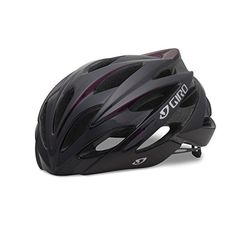 BMX Helmets - Giro Womens Sonnet Cycling Helmet BlackSorrel Pollinate Small *** You can find out more details at the link of the image.