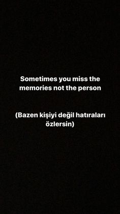 English Sentences, English Phrases, English Words, Mood Quotes, True Quotes, Sarcastic Words, English Love Quotes, Learn Turkish Language, Love Phrases