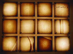 Watt's Up? Ceramics and Light / Bernardaud Foundation, Limoges, France Watt's Up? Ceramics and Light / Bernardaud Foundation, Limoges, France June 13 - November 2014 Watt's Up? Ceramic Light, Ceramic Art, Watts Up, Contemporary Ceramics, Sculpture, Foundation, Pottery, Creative, Nostalgia